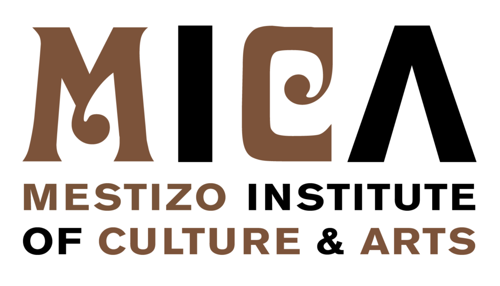 Mestizo Institute of Culture and Arts