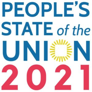 People's State of the Union 2021